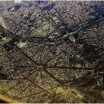 Quelques repères sur la ville de Paris