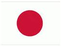 drapeau japonais