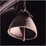La cloche miraculeuse