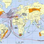 Mouvements migratoires