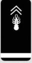 Grade Sous-Lieutenant1